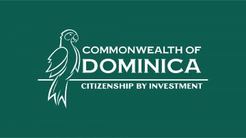 "Dominica's Citizenship by Investment Program Expands ""Qualifying Dependents"" Definition"