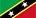 St-Kitts-Nevis