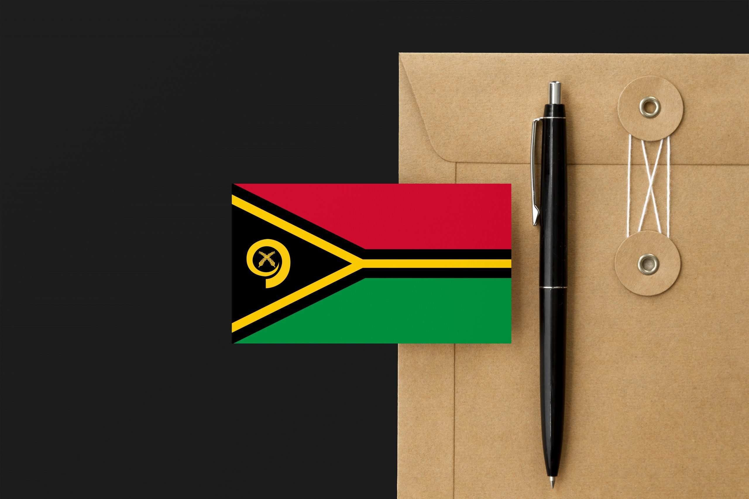 Vanuatu Citizenship by Investment Required List 2021