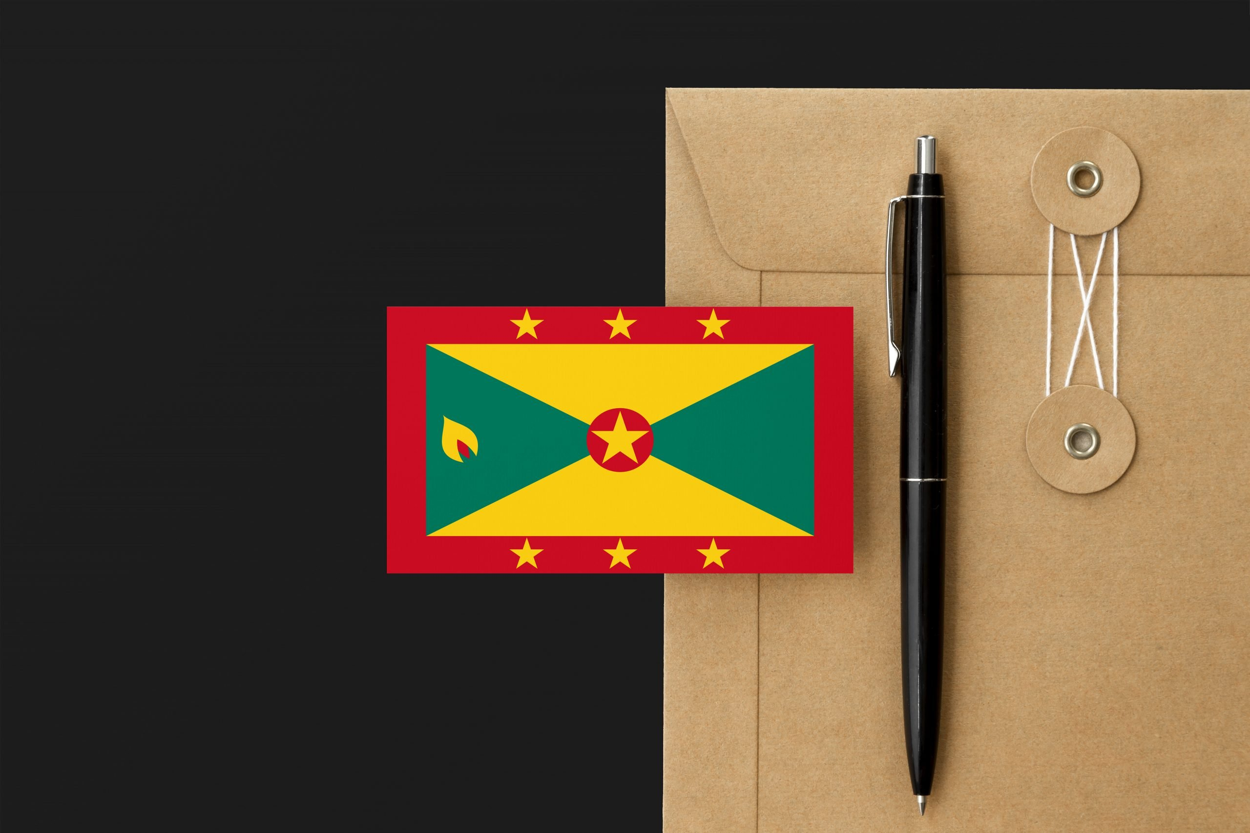 Grenada Citizenship by Investment Required Documents List 2020