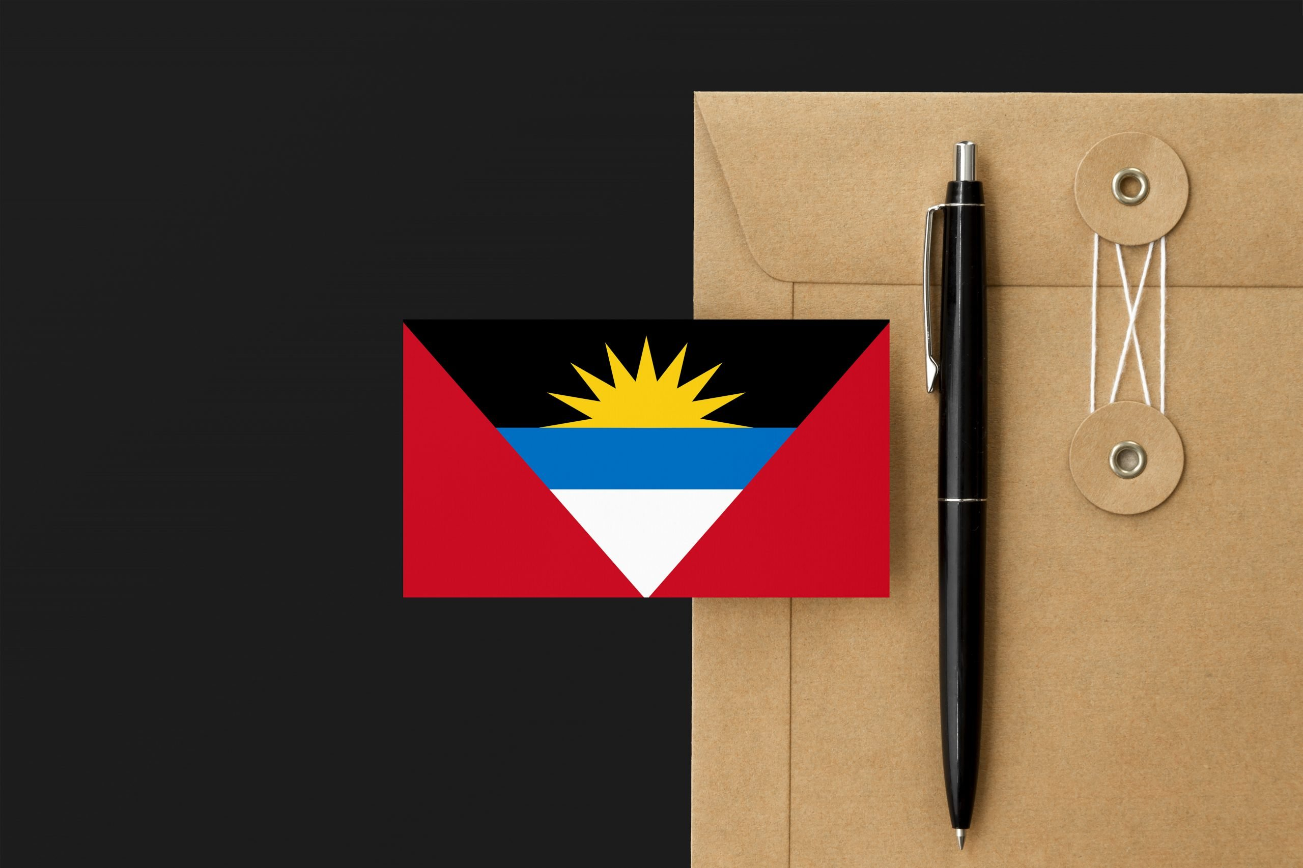Antigua and Barbuda Citizenship by Investment Required Documents List 2020
