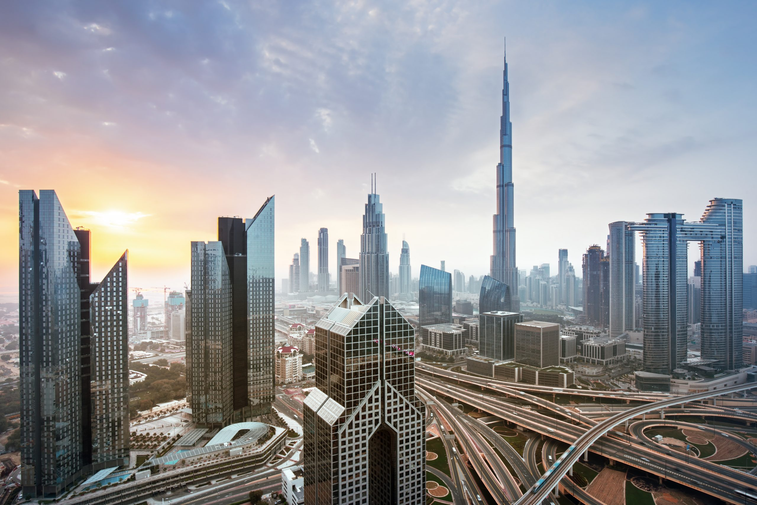 UAE launching golden visa allowing long-term residence for certain professions