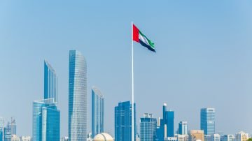 UAE Announces Changes to Residency Procedures: Foreign students can bring their families