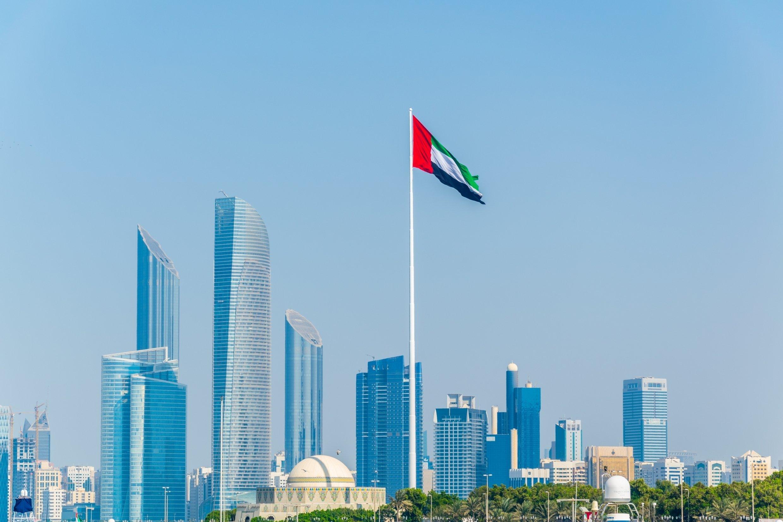 الإمارات تعلن عن تغييرات جديدة في إجراءات الإقامة: يمكن للطلاب الأجانب إحضار عائلاتهم