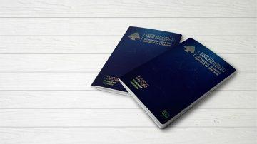 جواز سفر لبنان وقائمة الدول التي يتيح دخولها بدون تأشيرة لعام 2021