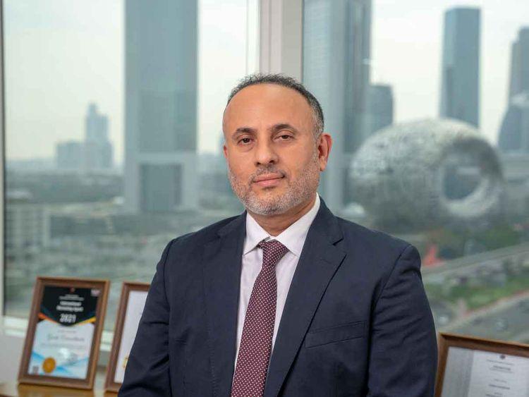 جايد للاستشارات إحدى أفضل 9 شركات للهجرة والجنسية عن طريق الاستثمار في دولة الإمارات