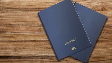 دومينيكا تعلن عن إصدار جوازات السفر البيومترية