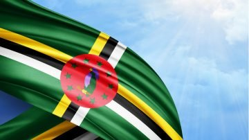 How Do You Become A Citizen Of Dominica?