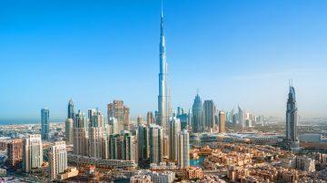 UAE Announces Launch of Green Visa