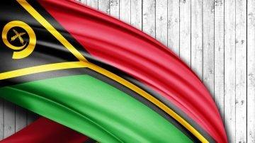 How Do You Become A Citizen Of Vanuatu?